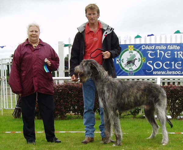 10 Junior Dog 1st_IWS of Ireland Open show July 25_2010_cut